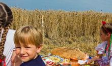 Ljudje in spomini, mesta in vasi, kulinarika in miti. Prepletanje legend iz širokih ravnic panonske nižine. To sta Slavonija in Baranja.  3 dni, cena, 209 EUR