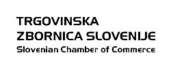 _Logo-TZScb