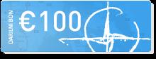 darilni-bon-100