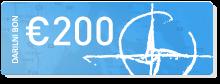 darilni-bon-200