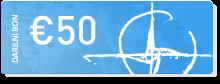 darilni-bon-50