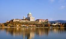 Razgiban program z ogledom balatona, Budimpešte in plovbo po Donavi. 3 dni, 148 EUR (ladja).