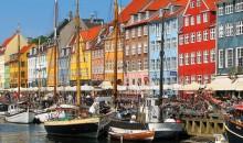 Kopenhagen je glavno mesto Danske, največje skandinavsko mesto in  Oslo je najstarejše mesto skandinavskega polotoka in ponuja izjemno paleto zanimivosti. 4 dni, 780 EUR.