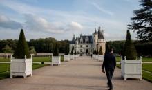 Intenzivni program odkrivanja Pariza in dvorcev Loare. Potovanje boste preživeli v Parizu, ki vsakič znova navduši s svojo lepoto, zgodovino in kulturo. Letalo, 4 dni, 578 EUR.