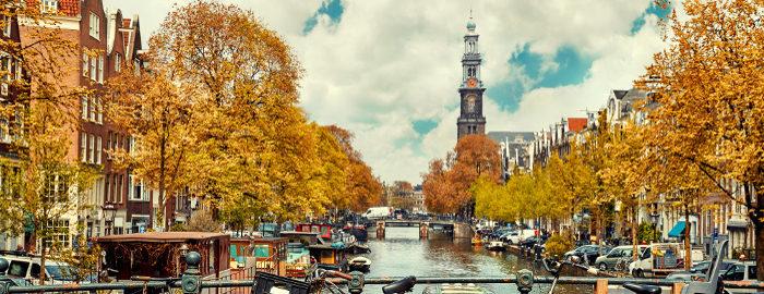 Nizozemska in Belgija sta znani po številnih čudesih, katere boste videli in spoznali, pa je odvisno od tega, v katerem letnem času se odločite za obisk. 5 dni, letalo, 580 EUR.