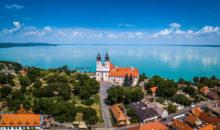 Slikovita Budimpešta s svojim arhitekturnim obličjem ter raznovrstnim in pestrim  življenjem privlači turiste iz vsega sveta,...3 dni, 178 EUR (večerja v Čardi).