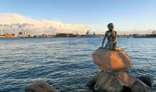 Spoznajte zanimivo zgodovino treh skandinavskih prestolnic. Doživite in spoznajte tri dragulje v skandinavski kroni: prestolnice z zanimivo preteklostjo ...6 dni, 795 EUR.
