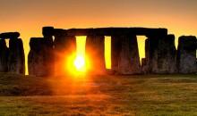 Cornwall je domovina zadnjih pravih keltskih potomcev. Mitska pokrajina, čudoviti klifi in legende starih mest. 4 dni, 695 EUR.