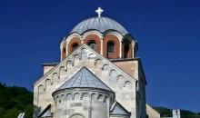 Beograd in samostani Srbije, 4 dni, 238 EUR.