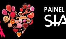 Vabimo vas, da z nami obiščete največji letošnji prehrambeni sejem v Parizu.