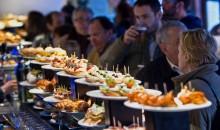 Vabimo vas na kongres FDI v Madrid od koder nas bo pot vodila proti severu Španije, pot pa bomo zaključili v prestolnici španske moderne kuhinje – Bilbau.