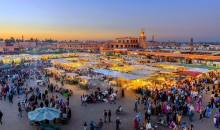 V trenutku, ko stopimo na maroška tla, začutimo, da smo prišli v nenavadno deželo. Ni povsem afriška, ni povsem arabska, ni povsem evropejska, ampak je kombinacija vsega.