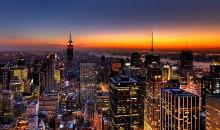 Mesto, ki mora biti nujno na seznamu vsake popotniške duše in ga moramo obiskati vsaj enkrat v življenju...