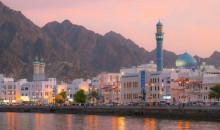 Vas mika skrivnostni Bližnji Vzhod? Vas privlači odmaknjeni in urejeni Oman? Potem je to potovanje kot nalašč za vas! Letalo, 8 dni, 1.480 EUR