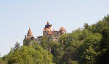 Prelepi kraji, kjer se prepletajo zgodovinske in naravne  lepote, ki se vsakemu popotniku vtisneju v spomin. Rojstna dežela grofa Drakule. 4 dni 228 EUR