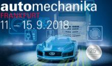 Vabimo v Frankfurt na ogled vodilnega in največjega sejma za avtomobilsko industrijo. Odhod 11.9 ali 12. 9., 2 ali 3 dni, letalo.