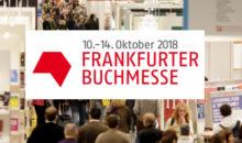 Vabimo vas, da z nami obiščete Frankfurtski knjižni sejem, ki velja za največjega in najpomembnejšega v svetovnem merilu. Odhod:10. 10.2018, 3 dni, letalo