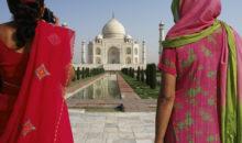 Obisk te države z njenimi številnimi kulturno-zgodovinskimi zanimivostmi ter izjemno pokrajino na vsakega obiskovalca zapusti izjemne vtise…