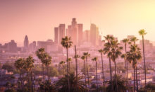 Čudoviti nacionalni parki, vožnja ob slikoviti obali pacifika. Los Angeles, Las Vegas, San Francisco.