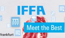 Vabimo vas na mednarodni sejem št. 1 v mesnopredelovalni industriji. Namestitev v centru Frankfurta v bližini sejmišča.  Odhod: 7.5.2018