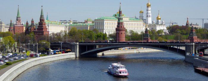Od prestolnice šarma, poezije, ruske duše - St. Peterburga do Moskve. Pridružite se nam na epskem križarjenju po najdaljši reki Evrope - Volgi.