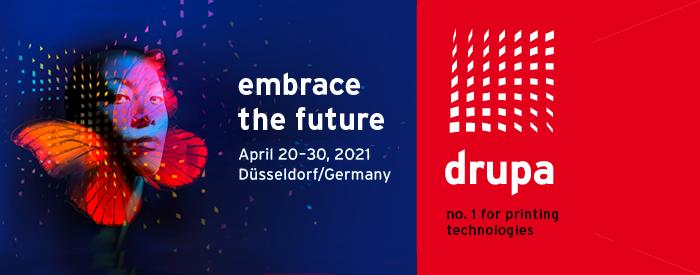 Kompas Celje vas vabi na ogled vodilnega svetovnega sejma tiska in papirja, ki ga v Düsseldorfu prirejajo vsake 4 leta. Odhod 20. 4. 2021. 3 dni, letalo iz Ljubljane.