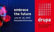 Kompas Celje vas vabi na ogled vodilnega svetovnega sejma tiska in papirja, ki ga v Düsseldorfu prirejajo vsake 4 leta. Odhod 16.6. 2020. 3 dni, letalo iz Ljubljane.