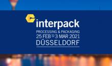 Kompas Celje vas vabi v Düsseldorf na največji sejem pakiranja v letošnjem letu. Odhod 1. 3. 2021. Letalo iz Ljubljane, 3 dni.