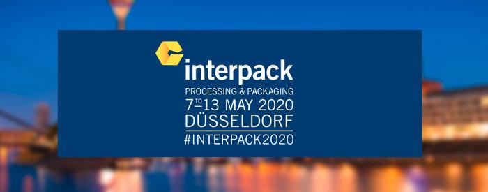 Kompas Celje vas vabi v Düsseldorf na največji sejem pakiranja v letošnjem letu. Odhod 11.5. 2020. Letalo iz Ljubljane, 3 dni.