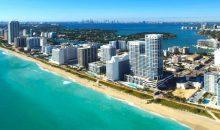 Križarjenje po Bahamih in nato potovanje po Floridi - Miami, Key West, Orladno, NP Everglades.