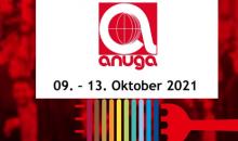 Vabimo vas v Köln, na ogled najpomembnejšega svetovnega bienalnega sejma hrane in pijač. 3 dni, letalo/vlak
