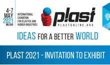 Predstavitev proizvodnje  plastike in gume, surovin in končnih izdelkov. 2 dni, avtobus. Odhod, sreda, 5. 5. 2021